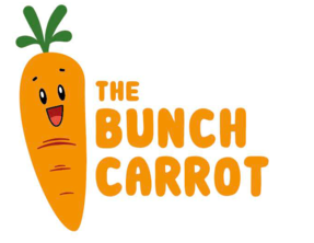 Bunch Carrot